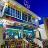 Ocean Beach International Hostel