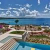 Travive Anguilla Villas