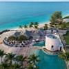 Memories Grand Bahama -All Inclusive