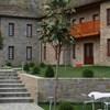 Kamenica Residence