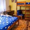 The Comfy Hostel
