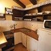 Apartment Vrsar 37