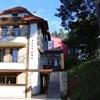 Villa Ema