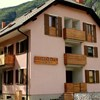 Apartments and Rooms Skok