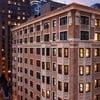 Latham Hotel - Downtown