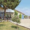 Holiday home Boutiers St. Trojean YA-1376