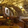 Udírna Bar & Hostel