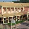 Thomas Bay Hotel