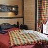 Les Asters Ski Apartments (in Les Menuires)
