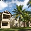 Caribbean Village Playa Dorada