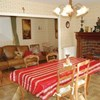 Holiday home rue Georges Laisney K-849