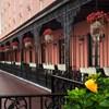 Holiday Inn Charleston-Mills House