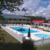 GuestHouse Inn Aiken