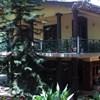 Hotel Oshin