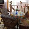 Holiday home Badacsonytomaj 2