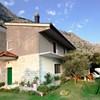 Holiday home Gornji Tucepi 1