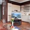 Premium Centre Zagreb Apartment