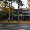 HASC Hostel