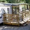 Camping Vert Gapeau