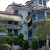 Parku i Palmave Hotel