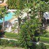 Marrakesh Resort Apartments