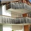 Two-Bedroom Apartment with Garden in Engelberg 3