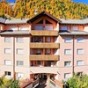 Two-Bedroom Apartment Sur Val 2