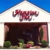 Hampton Inn Clarksville