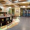 Holiday Inn Express Hotel & Suites Denver Northeast-Brighton