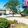 Motel 6 Chicago O'hare - Schiller Park