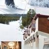White Park Hotel
