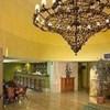 Aguamarina Apart Hotel