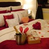 Albania Bed & Breakfast