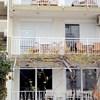 Apartments Neda Bane