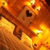 Ski Lodge Collomb