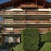 Two-Bedroom Apartments Romaine