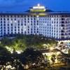 Chatrium Hotel Yangon