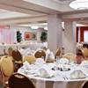 Hilton Garden Inn Springfield Hotel