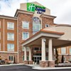 Holiday Inn Express Hotel & Suites Atlanta Airport West - Camp Creek
