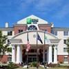 Holiday Inn Express Hotel & Suites Charleston - North