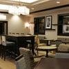 Hampton Inn by Hilton Toronto Airport Corporate Center