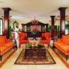 Sandals Royal Caribbean Resort &Offshore Island AI