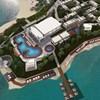 Aurum Moon Holiday Resort - All Inclusive