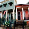 Auberge Nouvelle Orleans