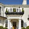 Richmond Gate Hotel & Spa
