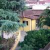 Roma Holiday Apartments