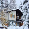 Apartment Wildbachhütte