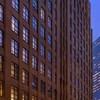 Hilton Boston Financial District