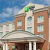 Holiday Inn Express Hotel & Suites Bethlehem