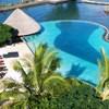 Manava Suite Resort Tahiti